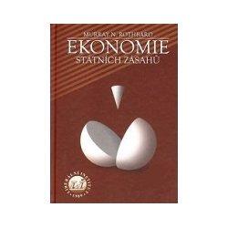 ekonomie_statnich_zasahu
