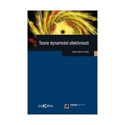 teorie_dynamicke_ef