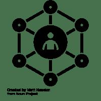 noun_Network_206892