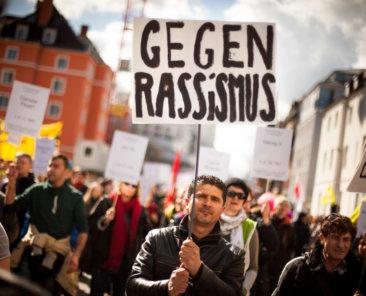 Quelle: Flickr/Linke Bundestagsfraktion