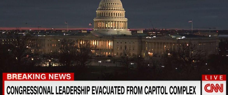 Screenshot: CNN 06.01.2021