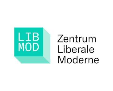 LibMod_Logo_L_1200_800
