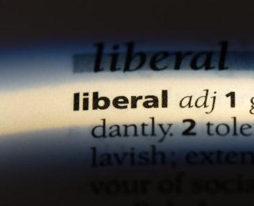Liberalismusdebatte: Marko Martin für Zentrum Liberae Moderne / LibMod über die Philosophen Judith Shklar und Jean Claude Michéa