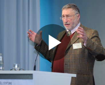 Micha_Brumlik_Boell-Stiftung_Video_B