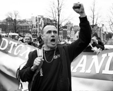 Anschlag von Hanau / Thüringen / AfD: Reinhard Olschanski entwirft eine Theorie des Populismus, die aktuelle Ereignisse plausibel deutet