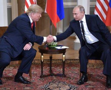 © www.kremlin.ru