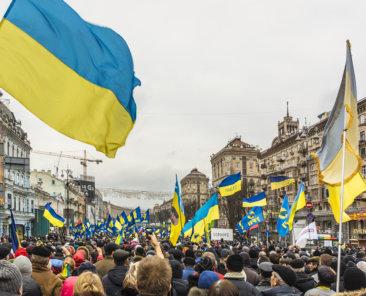 Kiev.Victor / Shutterstock