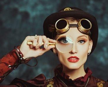 Foto: Shutterstock, Kiselev Andrey Valerevich