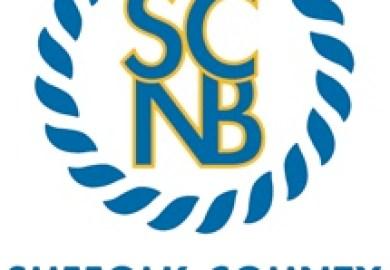 Suffolk County National Bank Business Viewpoint Scnb Biz