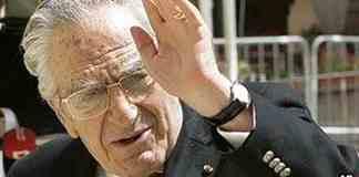 Ghassan Tuéni
