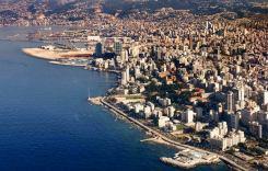 Liban: la loi de protection du Patrimoine finalement approuvée