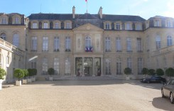 Crise libano-saoudienne: Saad Hariri dans les prochains jours à Paris (Elysée)
