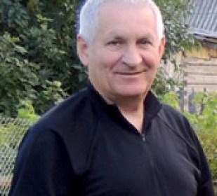 Малец Янусь