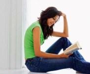 10 рецептов лечения качественной литературой
