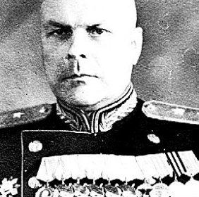 Н.Б.Ибянский
