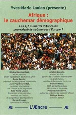 Osons Dire La Vérité à L'afrique : osons, vérité, l'afrique, Osons, Vérité, L'Afrique, Librairie, Flore