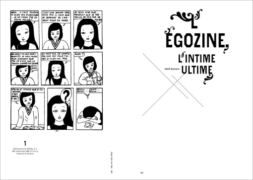 zeug illustratio