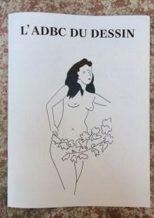 ABDC du Dessin Jacques Floret