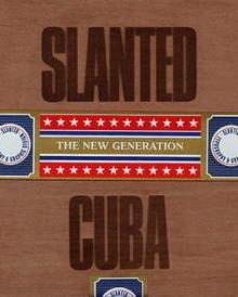 Slanted Cuba Special Collector