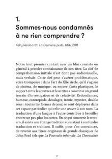 Méditations westernosophiques - Marc Rosmini - mediapop éditions