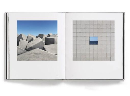 Decisive Place - Pierre Radisic - ARP2 publishing