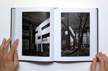 Dédale - Laurent Chardon - Editions Poursuite