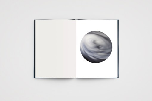Lola Reboud - Climat II - Editions Poursuite