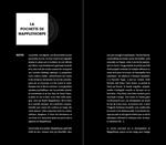 Patti Smith - Densité