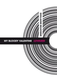 My Boody Valentine - Densité