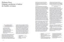 Initialesn° 07– Initiales P.P.P (Pier Paolo Pasolini)