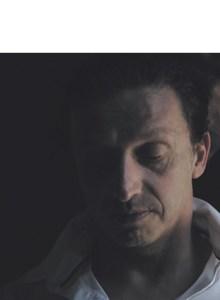 Ludovic Chemarin - Damien Beguet P. Nicolas Ledoux