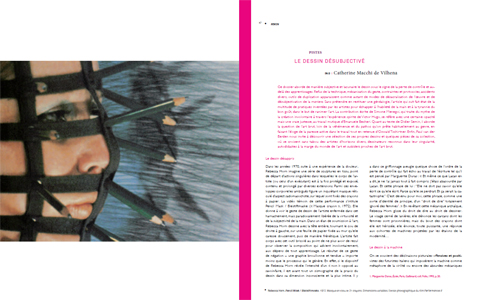 Roven n°4