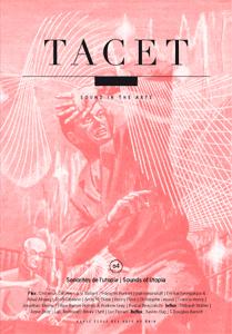 Tacet 4