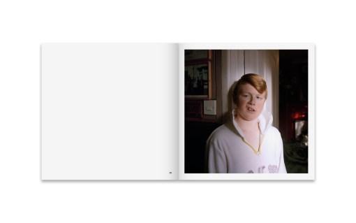 I called her Lisa Marie - Clémentine Schneidermann - Chose commune - Librairie Lame