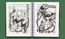 Zoom age - Julien Auregan - Surfaces Utiles