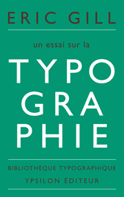 eric-gille-typographie-librairie-lame