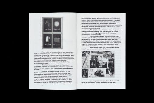 b42-voirlevoir-librairielame