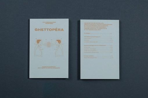 Ghettopera-commissairesanonymes-librairie-lame