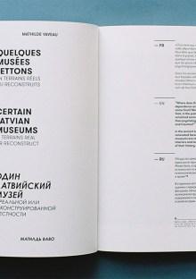 Musee-immediat-essarter
