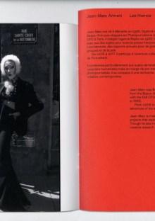 jean-marc-armani-les-homos-1990-revers
