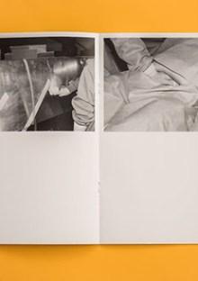Handbook-Marie-queau