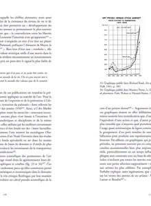 l-economie-a-l-epreuve-de-l-art-sophie-cras
