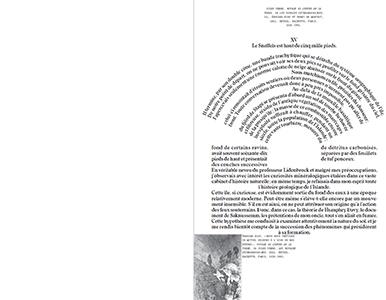 naturalis-historia-pauline-julier