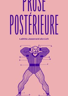 Prose-posterieur-commissaires-anonymes