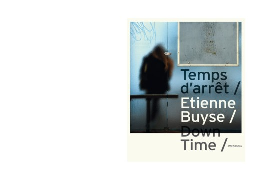etienne-buyse_break-time-temps-d-arret