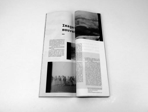 Talweg-03