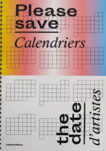 calendrier-marie-boivent