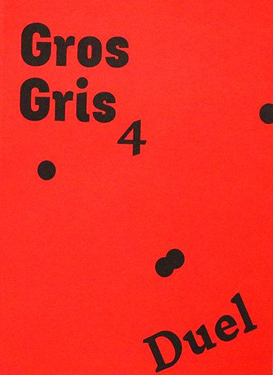 gros-gris-gg4