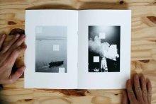livre-d'artiste-microédition