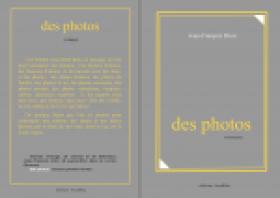 1 - PICTURE-IT  6   plaquette DES PHOTOS - couvertures